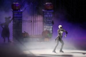 Disney on Ice 2013 020