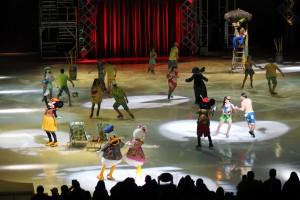 Disney on Ice 2013 065