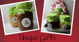 Little Fingers Cookie Jar: Delectible Home Made Cakes, Cookies, Desserts, Pies and More – Just in Time for the Holidays