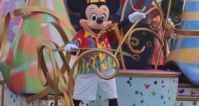 Travel Deals by Dana: Current Disney Travel Deals and Discounts