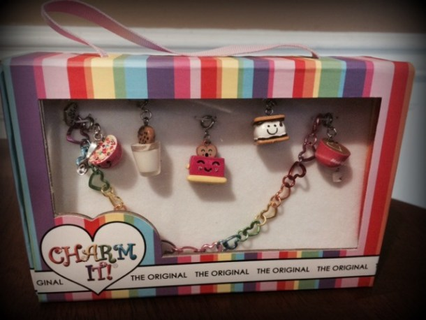 charm it box 2