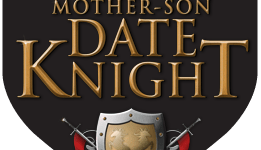 Reservations for Chick-Fil-A Ridley & Springfield PA Mother Son Date Knight 2014 Now Open!