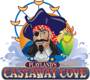 playlans castaway cove