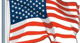Delaware County Area 2014 Memorial Day Weekend Events, Parades & Fireworks