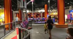 #DelawareCounty Area Weekend Events & Family Fun 8/1 – 8/3
