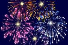 Delaware County Area Weekend Events & Independence Day Weekend Fun 7/4 – 7/6