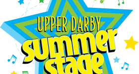 "Upper Darby Summer Stage Presents ""School House Rock Live, Jr."" – July 30th – August 1st {Ticket Giveaway}"