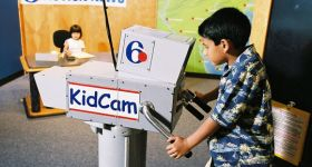 Garden State Discovery Museum – 48% Off Museum Admission