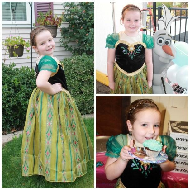Anna Collage 2