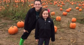 Delaware County PA Area Weekend Events and Fall Family Fun 9/30 – 10/2