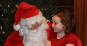 Delaware County PA Area Weekend Events & Holiday Family Fun 12/5 – 12/7 #Delco