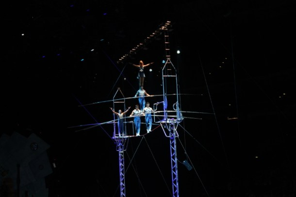 Circus Feb 2015 007