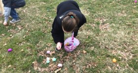 Delaware County PA Area Weekend Events, Easter Egg Hunts & Family Fun 4/3 – 4/5