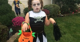 Costume SuperCenter – Online Halloween Costume Shopping Made Easy {Review}