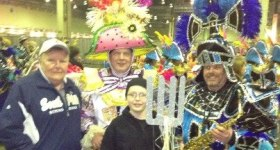 Delaware County PA Area Weekend Events and 2016 New Years Day Fun 1/1 – 1/3