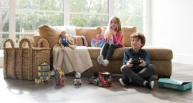 25 Fun Ways to Keep Kids Entertained During Spring Break
