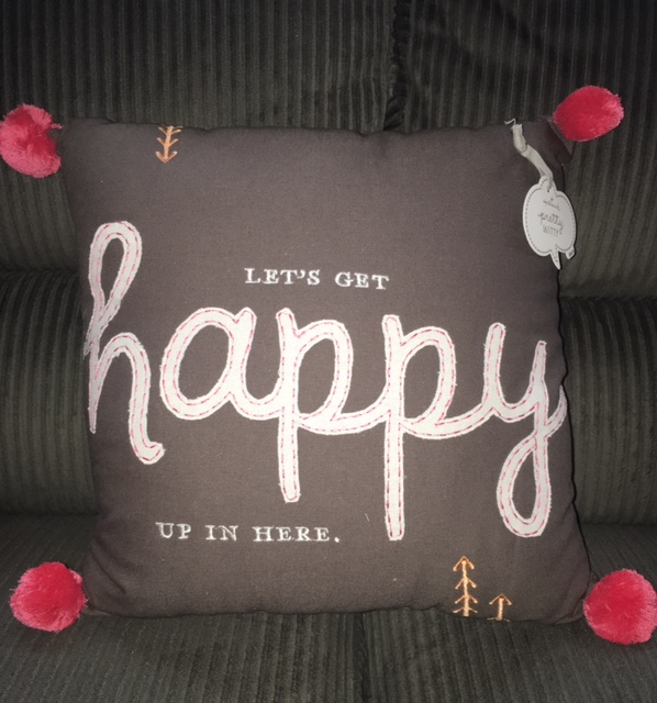 hallmark-happy-pillow