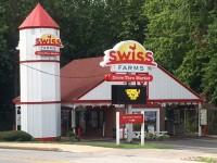 swiss-farms-store