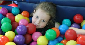 Delaware County PA Area Weekend Events and Family Fun 3/29 -3/31