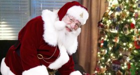 Delaware County PA and Philadelphia Area Weekend Events and Holiday Family Fun 12/23 – 12/25