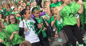 Delaware County PA Area Weekend Events and Family Fun (including St. Patrick's Day Parades & Festivities) 3/10 – 3/12