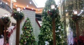 Delaware County PA Area Weekend Events and Holiday Family Fun 12/28 – 12/30