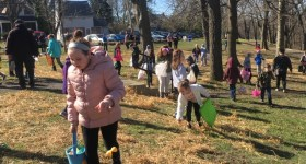 Delaware County PA Area Weekend Events, Easter Fun and Family Fun 4/12 – 4/14