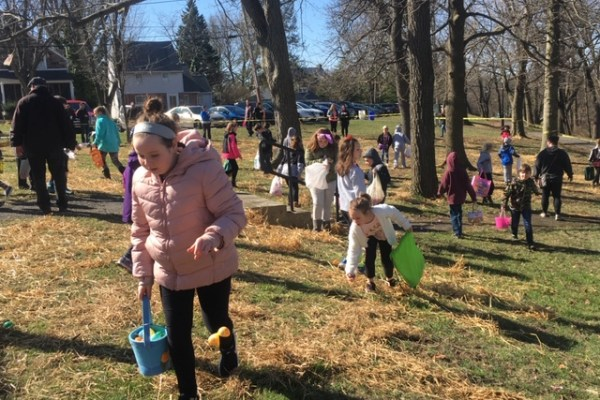 Delaware County PA and Surrounding Area Weekend Events and Easter Family Fun 4/19 – 4/21