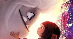 Enter to Win Passes to a Philadelphia Area Screening of ABOMINABLE at UA KOP on 9/21/19