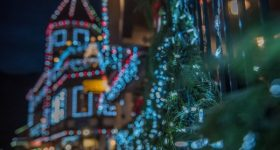 Fun Things to Do in Delaware County PA and Surrounding Areas this Weekend 12/18 – 12/20