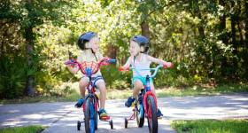 Fun Things to Do in Delaware County PA and Surrounding Areas this Weekend 6/11 – 6/13