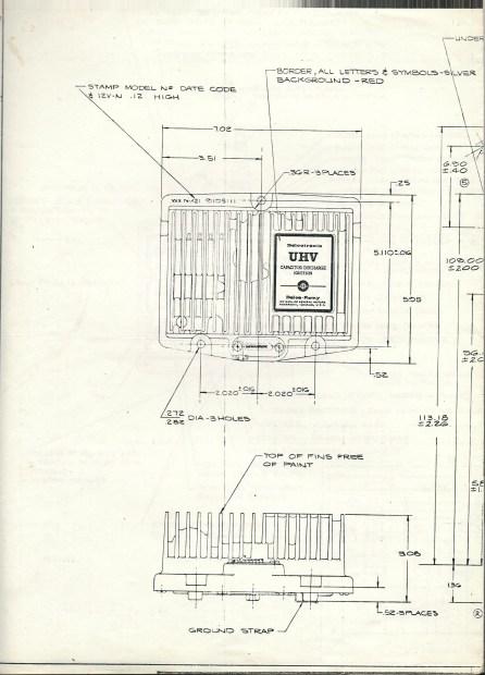 CD-MagPulse-1115016-Print1