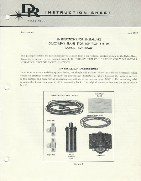 TI-ContactControlled-InstalInstructions