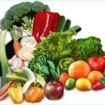 Dieta para la Fibromialgia, Alimentación Sana e Integrativa