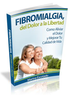 Book_3D2F