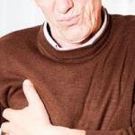 Costocondritis; Dolor en el Pecho y Fibromialgia