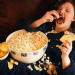 ¿Por qué la Fibromialgia Puede Causar Aumento de Peso?