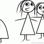 Discriminación Por Fibromialgia ¿a Qué nos Enfrentamos?