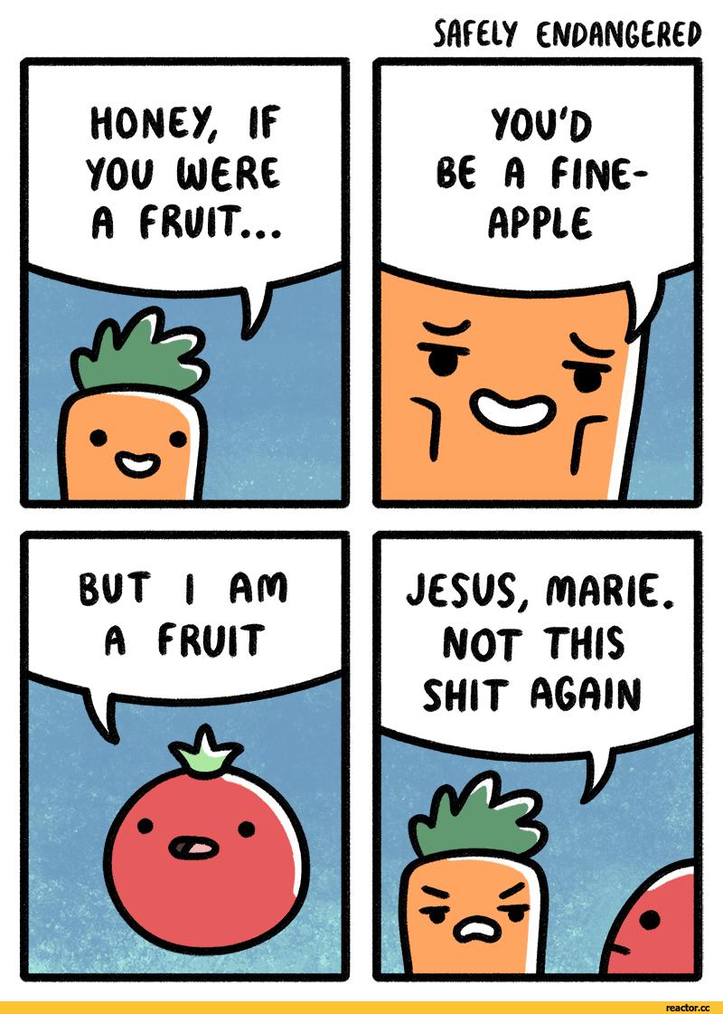 safely-endangered-comics-pun-vegetables-2642311