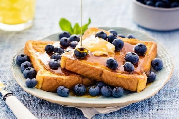 bright-food-photo