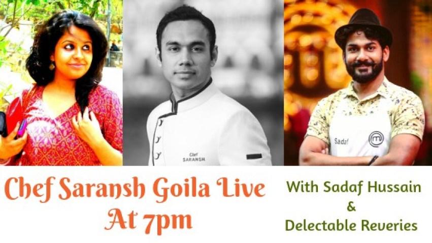 goila-live