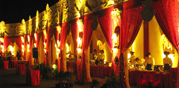 marriageparties_india