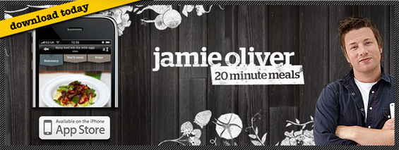 jamie-oliver-20-minute-meal-app-crapps-co-uk