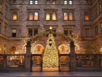 christmas-lotte-new-york-palace-480x360