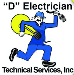 Electrical Emergency Service