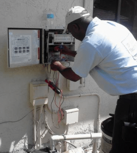 Electrician In Sunrise FL