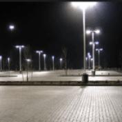 Pompano Electrician
