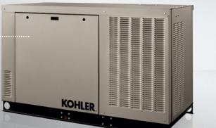 D_Kohler_Generator