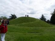 Tappa's Mound