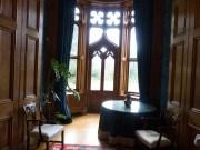 Taplow interior3